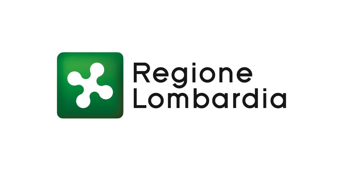 Regione Lombardia è la regione più digitale d'Italia