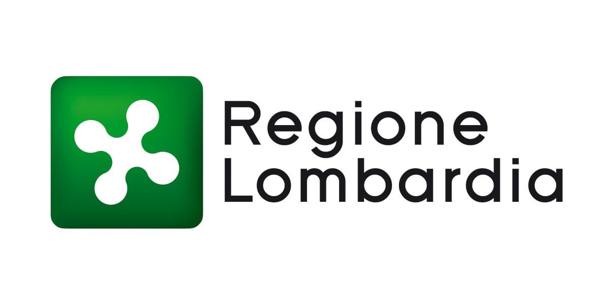 Regione Lombardia vara nuove misure a sostegno dell'innovazione tecnologica