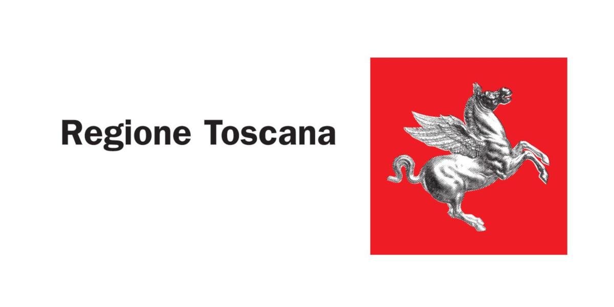 Regione Toscana e ANCI insieme per ridurre il divario digitale in Toscana