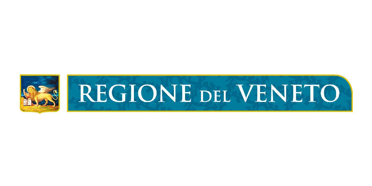 Regione Veneto raggiunge un accordo per il potenziamento dei servizi digitali regionali