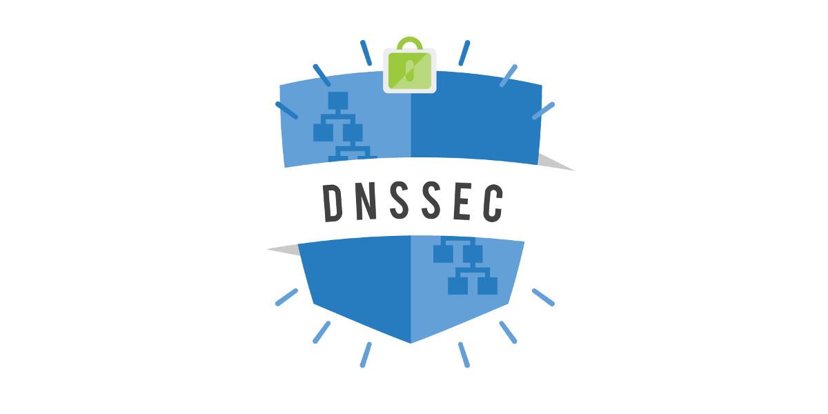 Il Registro avvia l'implementazione del protocollo DNSSEC