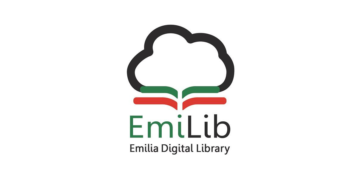 La rete digitale di EmiLib si estende