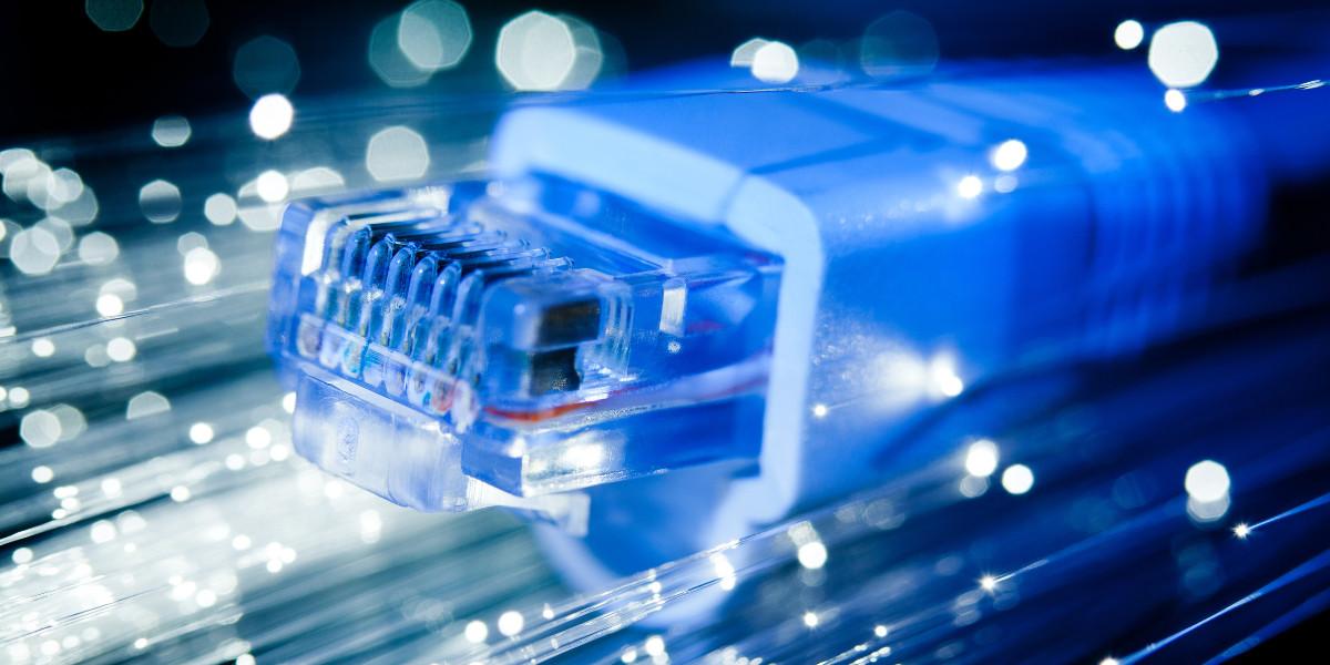 La rete regionale in fibra ottica di Lepida si espande a nuove aree produttive