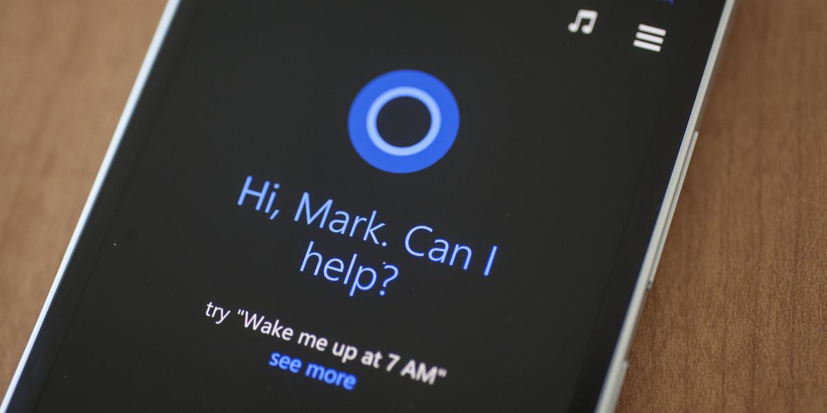 Il riconoscimento vocale di Microsoft raggiunge livelli umani
