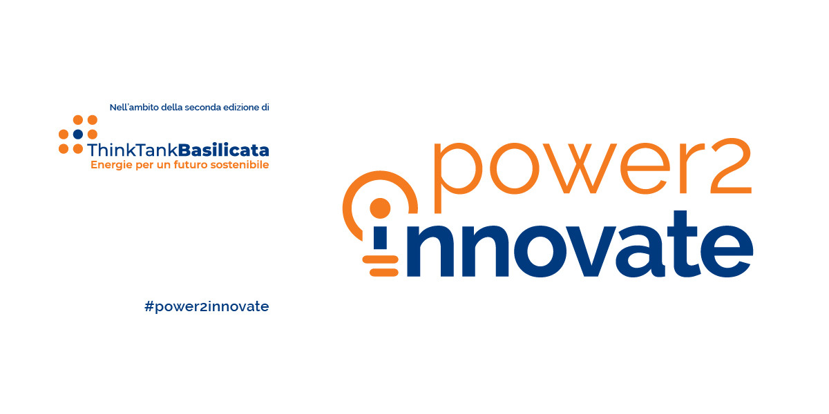 Riparte il Think Tank Basilicata con Power2Innovate