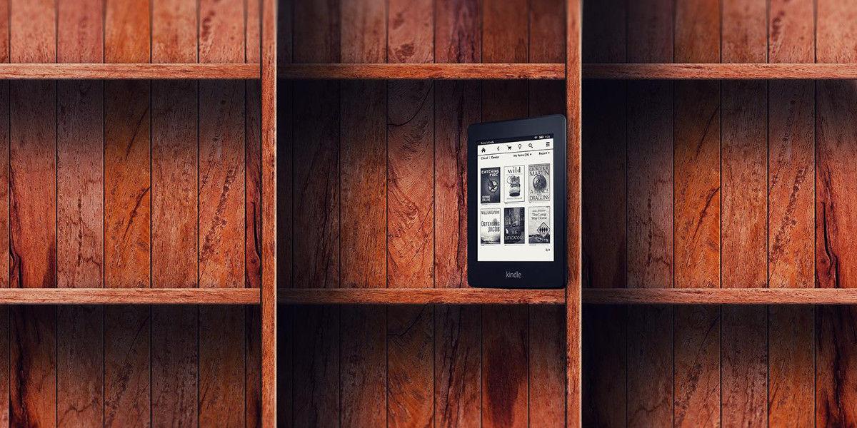 La rivoluzione digitale coinvolge il sistema bibliotecario di Monza e della Brianza