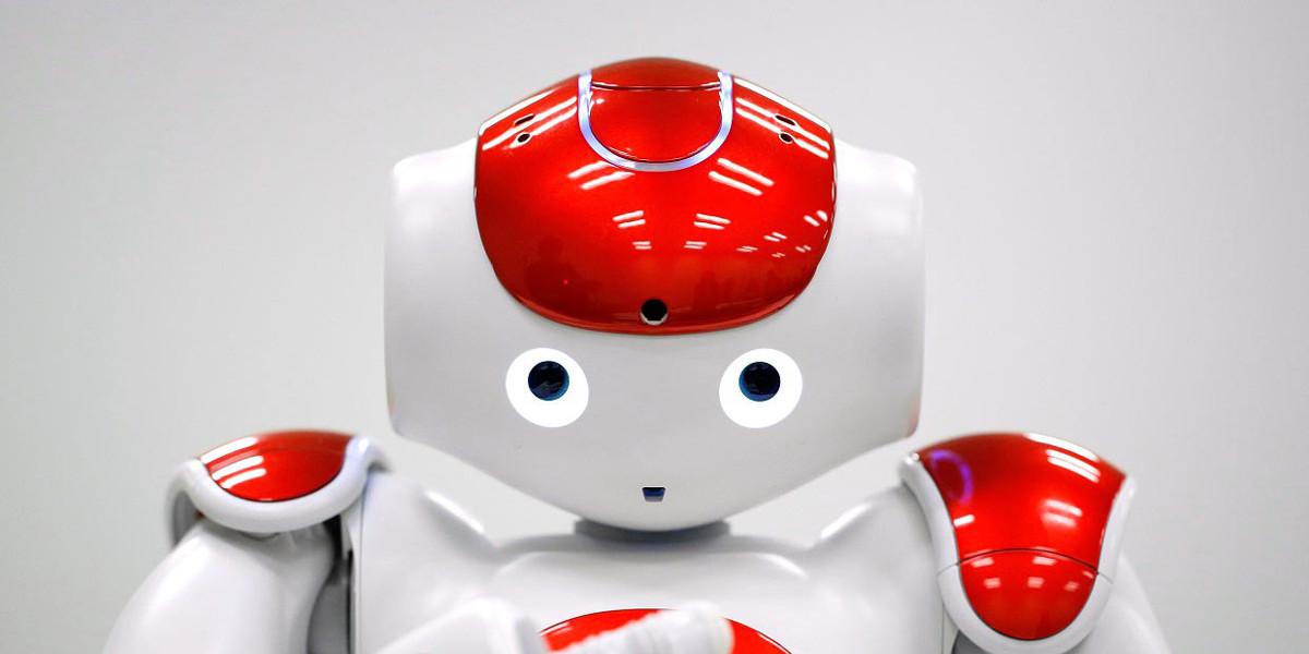 Robotica, la Toscana rappresenta un modello a livello europeo