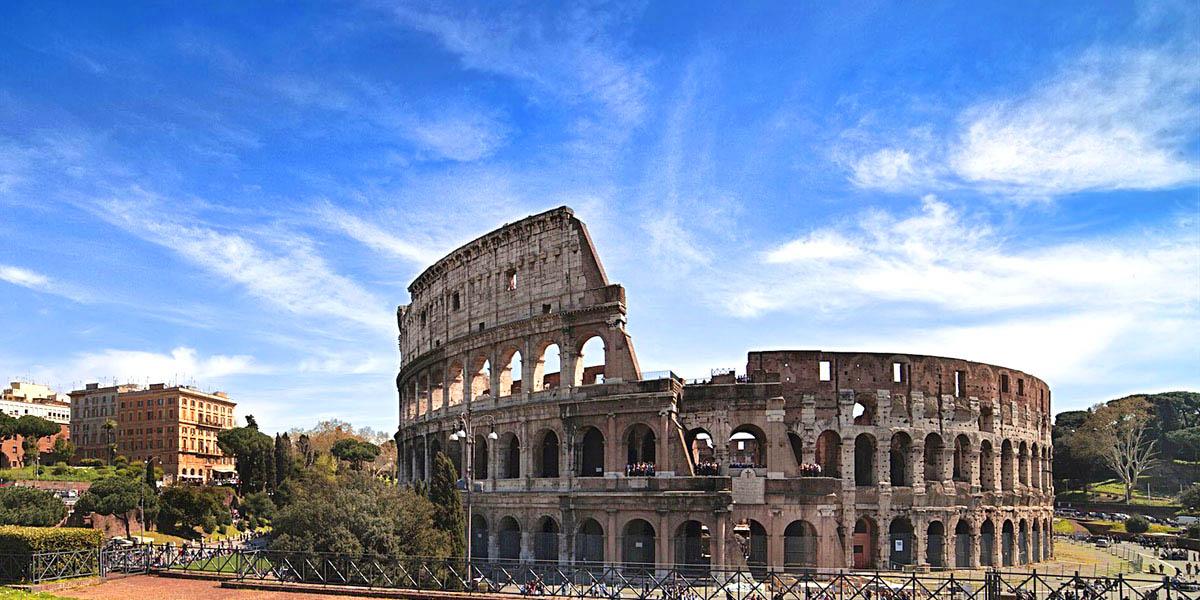 Roma lancia il prototipo del Sistema Unico di Segnalazione