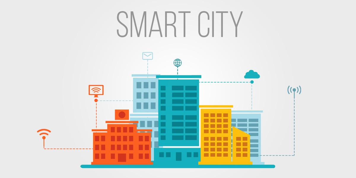 Roma si allea con Barcellona per l'innovazione digitale