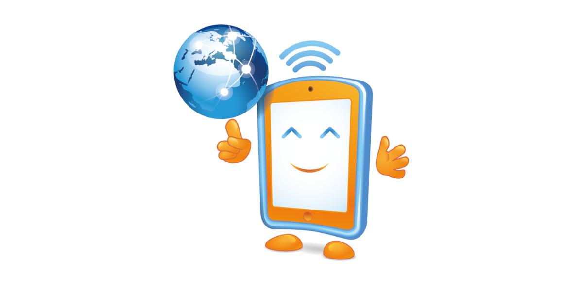 Safer Internet Day, insieme per una internet migliore