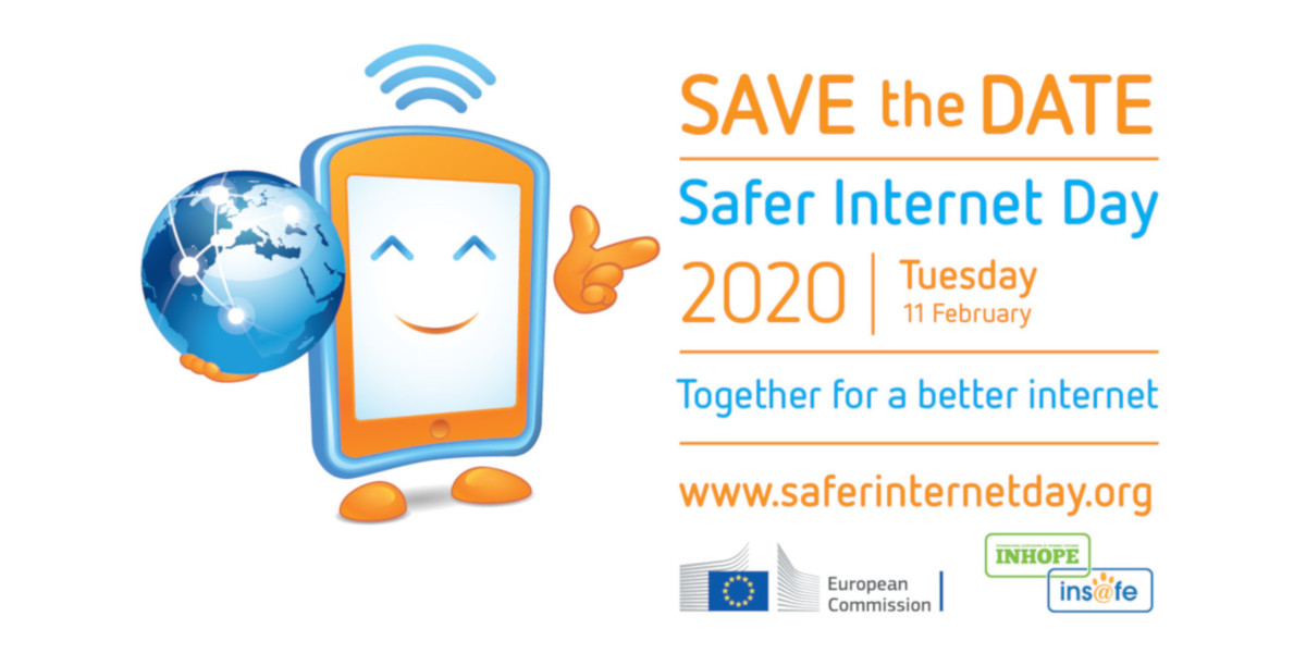 Safer Internet Day, oggi si celebra la giornata mondiale per la sicurezza in rete