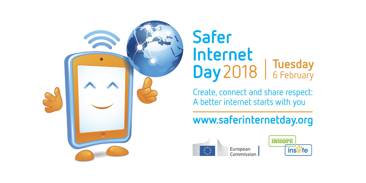 Safer Internet Day, torna la giornata mondiale per la sicurezza in rete