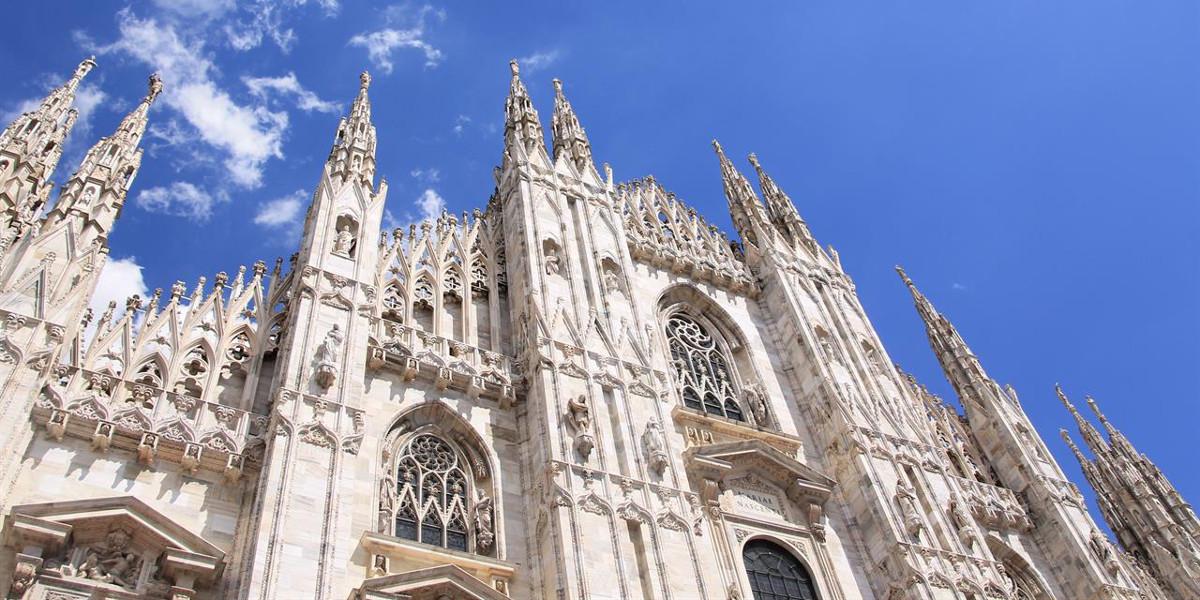 Safer Milan, il Comune di Milano e Cisco insieme per la sicurezza in città
