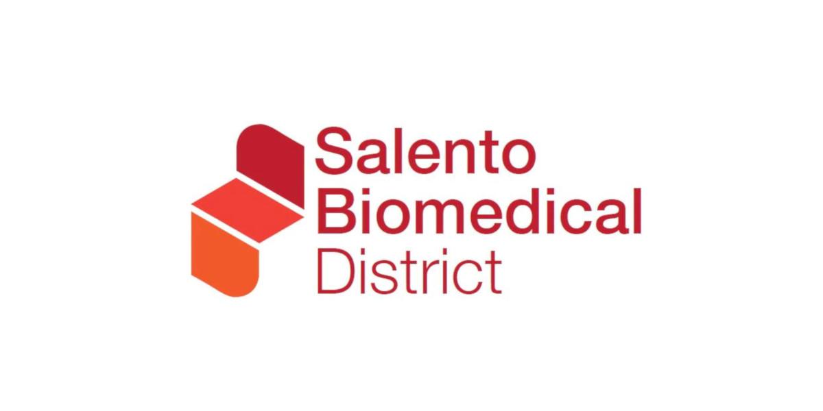Salento Biomedical District, a Lecce il polo innovativo nel settore biomedicale