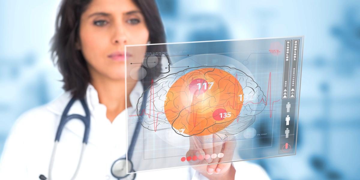 Sanità digitale, aumenta la diffusione di strumenti digitali per la comunicazione tra medici e pazienti