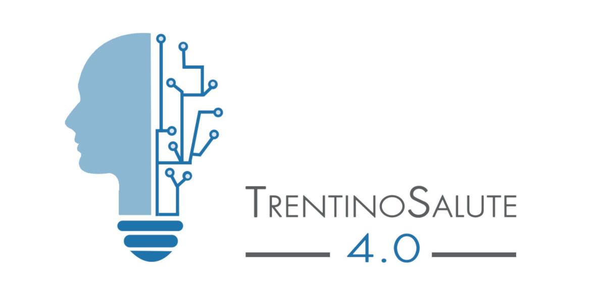 Sanità digitale, continua l'attività di TrentinoSalute4.0