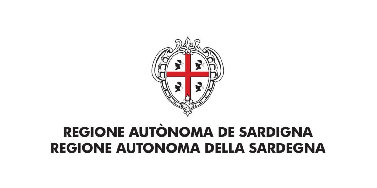 Sanità digitale, in Sardegna le farmacie attivano l'accesso al Fascicolo Sanitario Elettronico