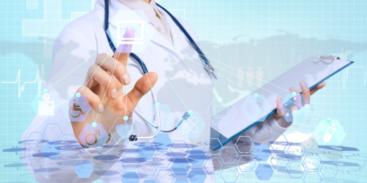 Sanità digitale, la semplificazione del SSN passa attraverso SPID
