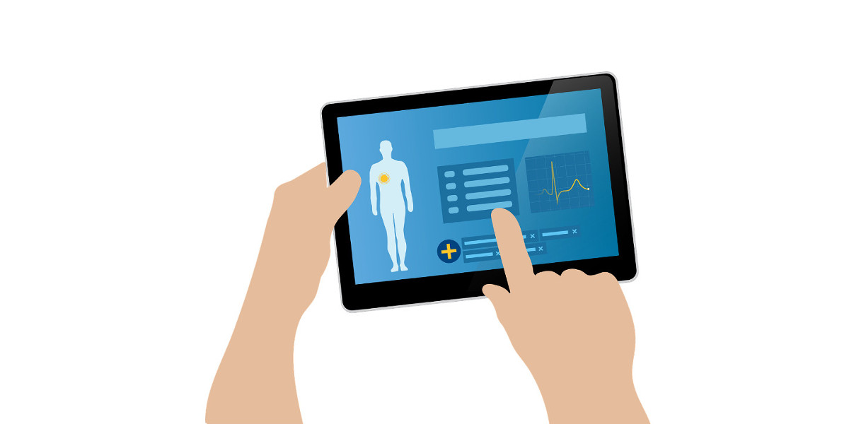 Sanità digitale, in Toscana vengono estese le funzionalità del Fascicolo Sanitario Elettronico