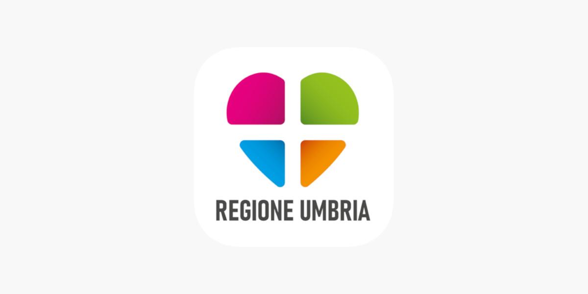 SanitApp, l'app di Regione Umbria per ottenere informazioni sui servizi sanitari