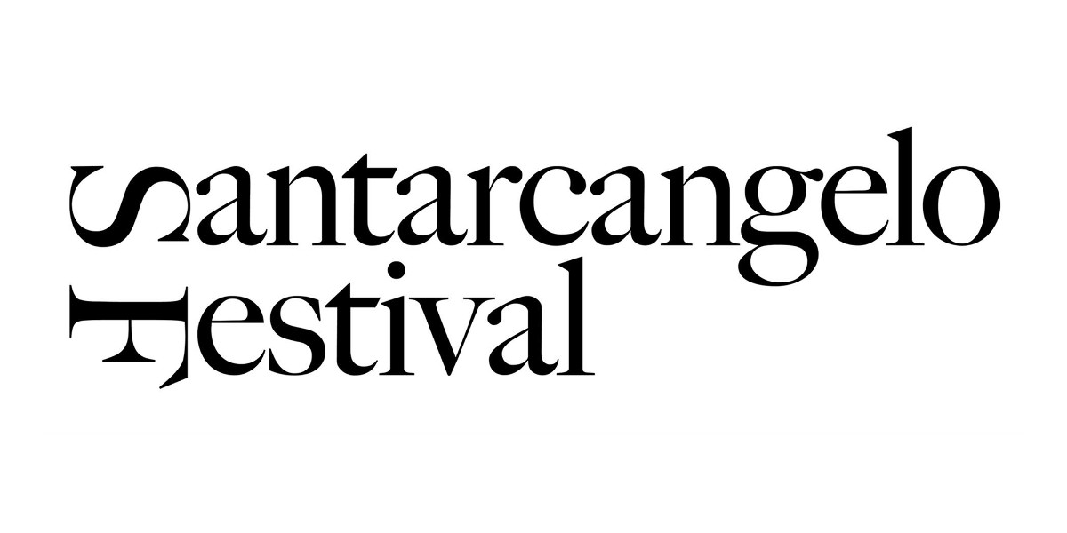 Il Santarcangelo Festival introduce la propria valuta digitale