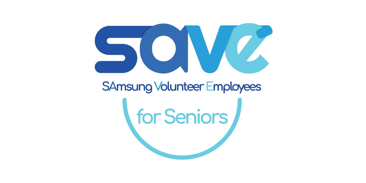 SAVE for Seniors torna in versione digitale