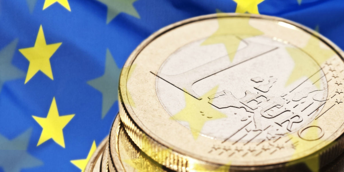 Lo scarso accesso ai fondi disponibili condanna l'Italia al ritardo digitale