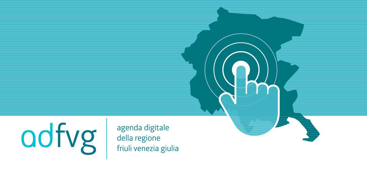 Scuola digitale e banda larga fra le priorità dell'Agenda Digitale del FVG