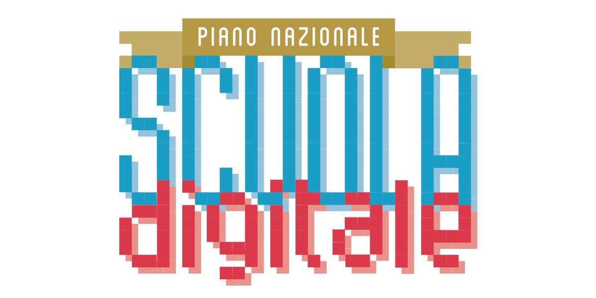 Scuola digitale, la realizzazione del PNSD è ancora lontana