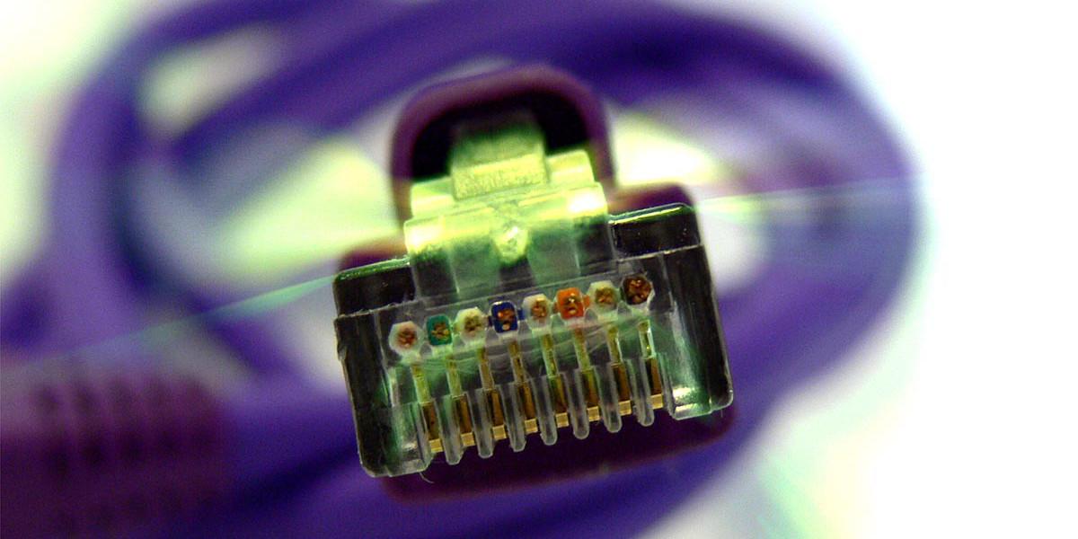 Scuole in rete, a Brescia le scuole connesse in fibra ottica