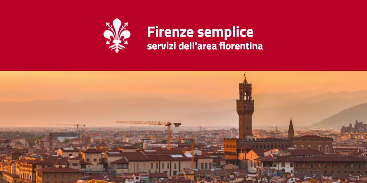 I servizi digitali del Comune di Firenze coinvolgono le edicole