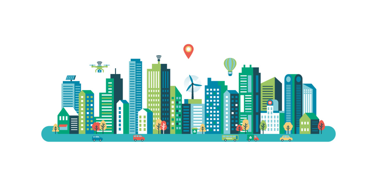 Share the Code, TIM avvia il contest per realizzare la città intelligente