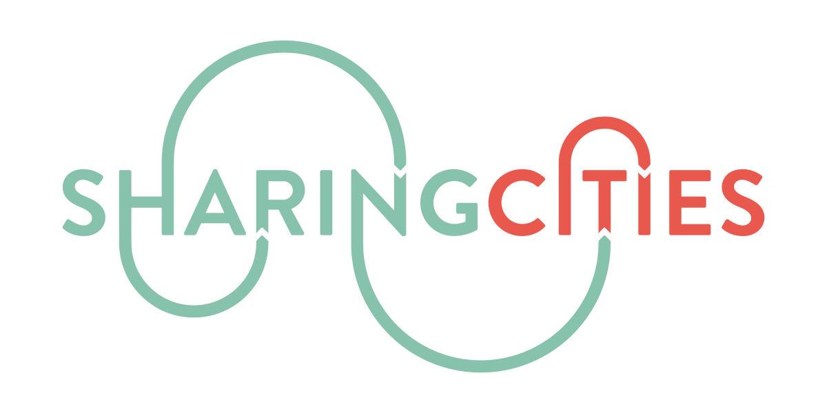 Sharing Cities, Milano inaugura il primo condominio smart