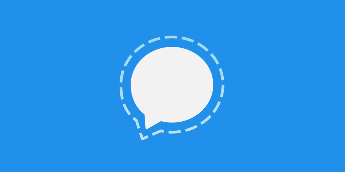 Signal, l'app di messaggistica istantanea che tutela la privacy