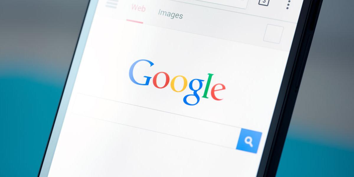 Similar Items, la funzione di Google che rivoluziona gli acquisti online
