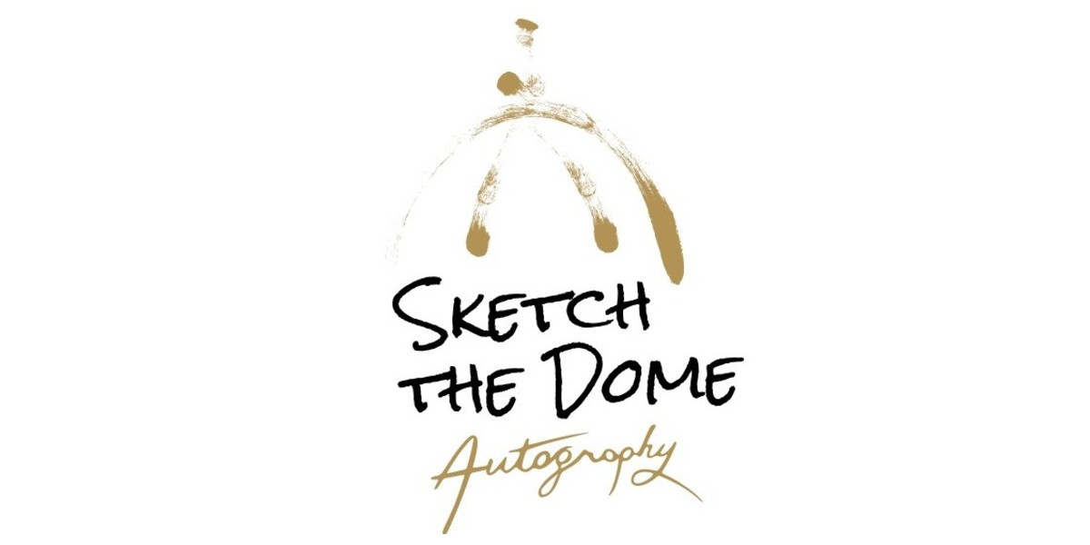 Sketch the Dome, un concorso digitale dedicato alla Cupola del Brunelleschi