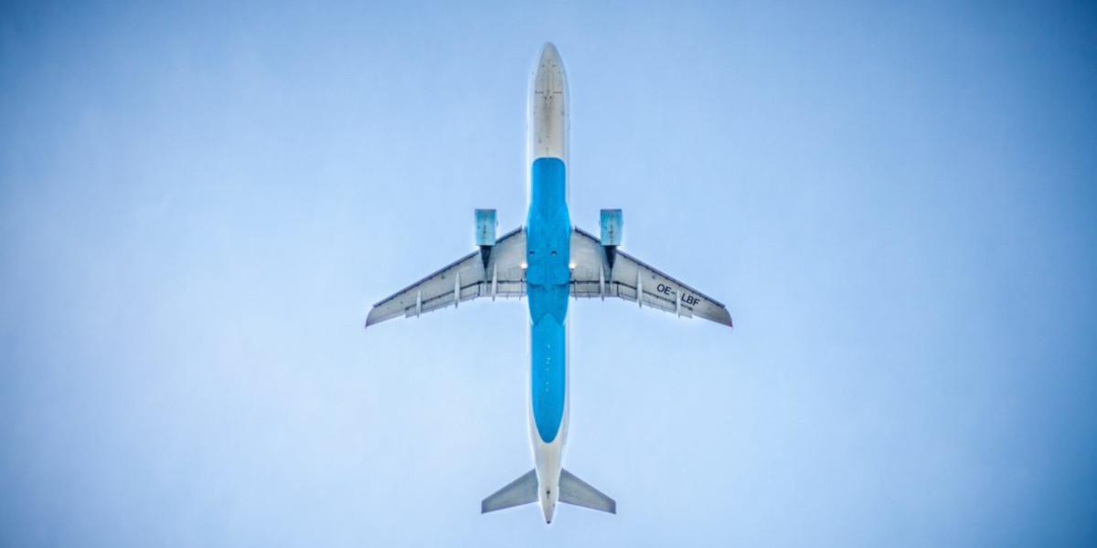 SkyGate, nasce il polo di servizi per la mobilità verticale