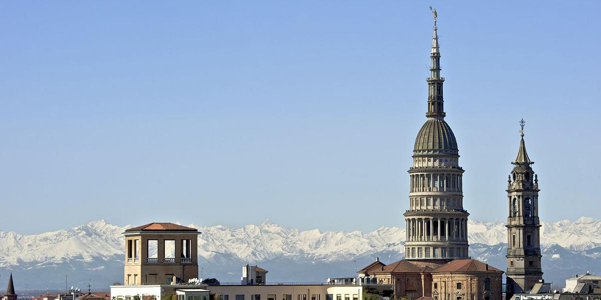Smart City, il Comune di Novara accelera la trasformazione digitale