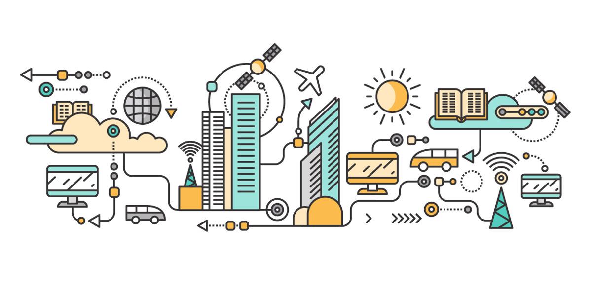 Smart City, ENEA avvia un percorso nazionale per lo sviluppo