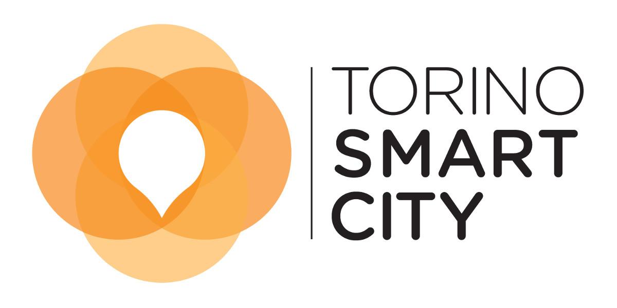 Smart City, Torino punta su Wi-Fi e IoT