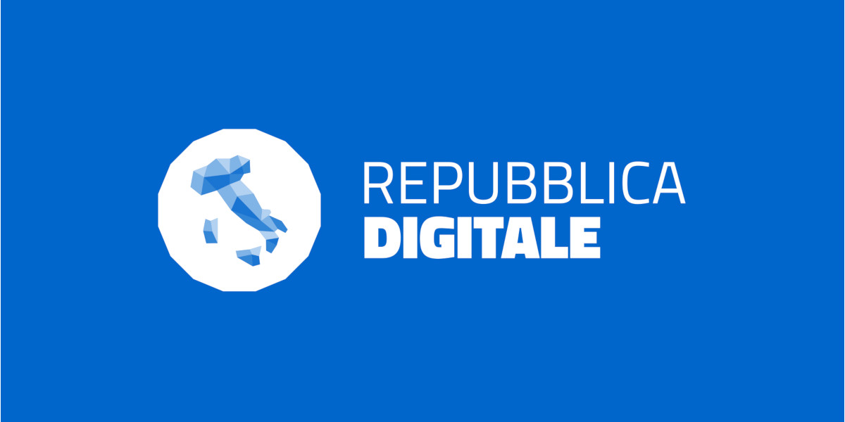 Smart Nation aderisce al Manifesto per la Repubblica Digitale