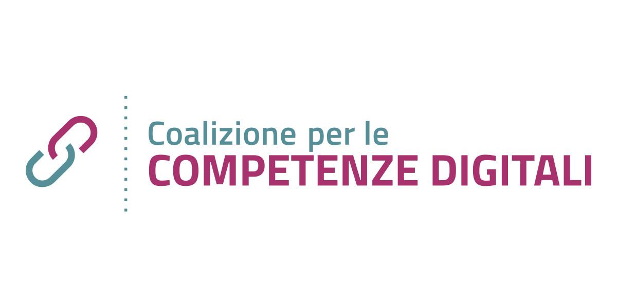 Smart Nation entra a far parte della Coalizione per le competenze digitali
