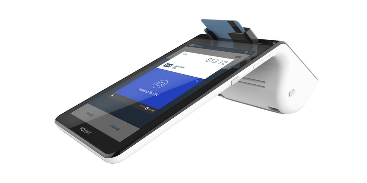 Smart POS, in crescita l'adozione a discapito dei dispositivi tradizionali