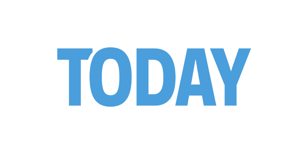 Smart Today, la rubrica dell'innovazione di Smart Nation sulle pagine di Today