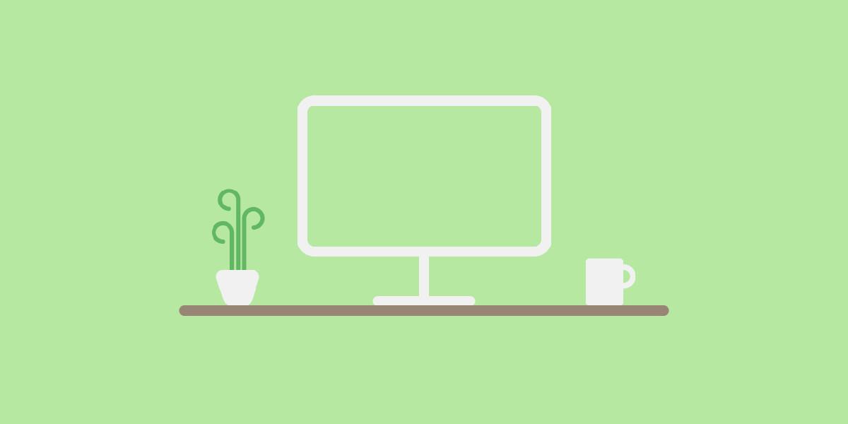 Smart working, la digital transformation rivoluziona il mondo del lavoro