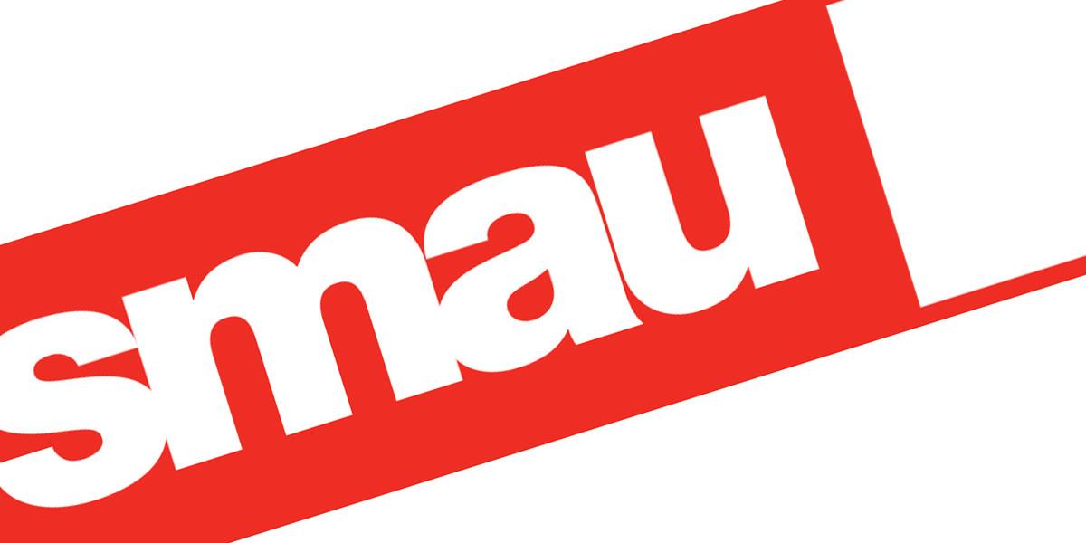 SMAU, la nuova edizione è all'insegna della condivisione