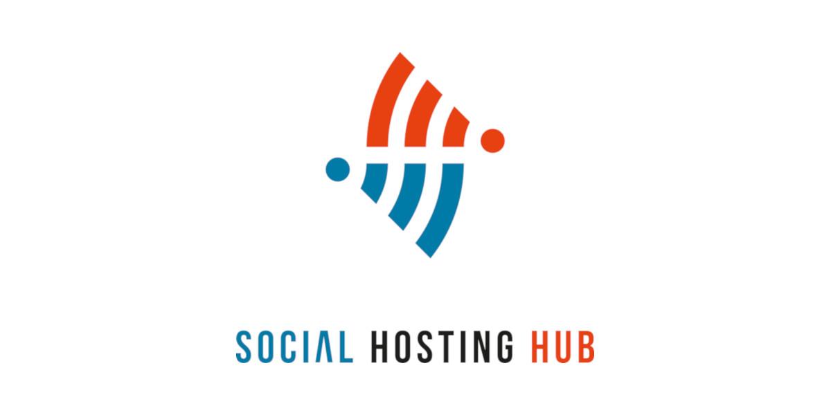 Social Hosting Hub, al via la piattaforma educativa per un uso responsabile della rete