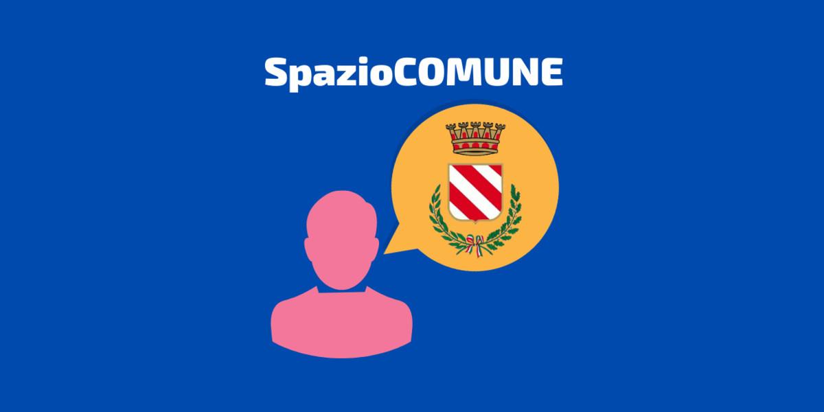 SpazioComune, il Comune di Desio lancia il proprio sportello online
