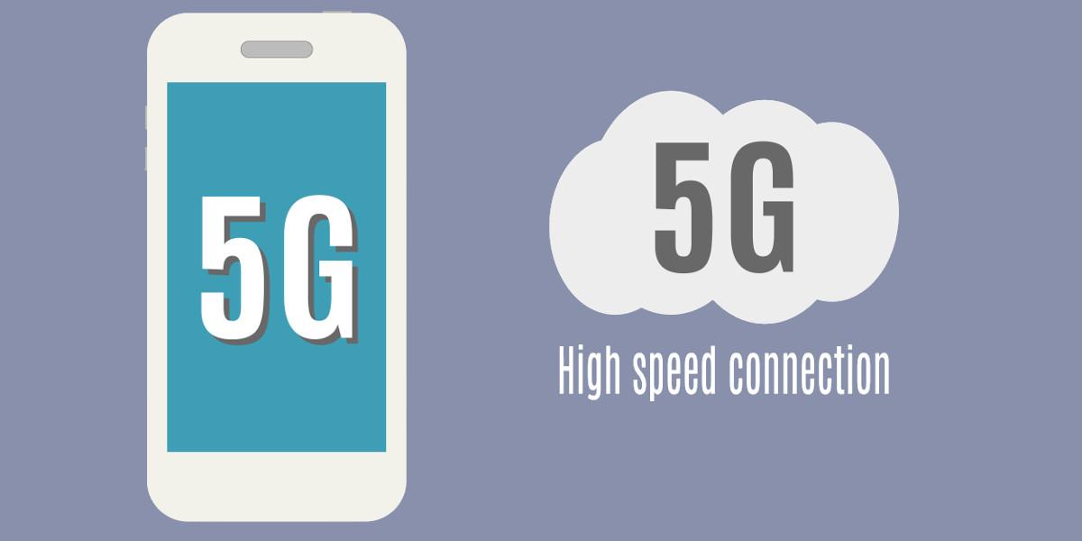 La sperimentazione della rete 5G parte dal millimeter Wave Lab di Torino
