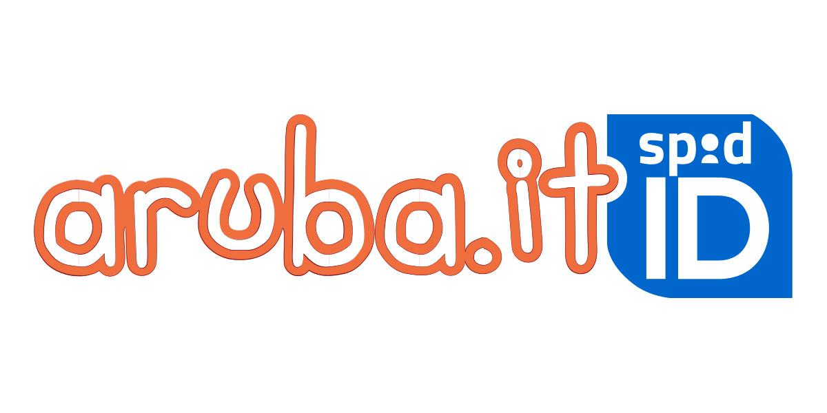 SPID, Aruba lancia una promozione per le imprese